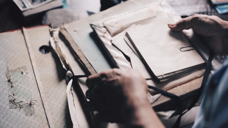 Das ideale Archiv mieten – So lagern Sie Ihre Akten richtig