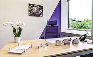 First Choice Business Center Essen