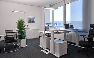 First Choice Business Center Neuss