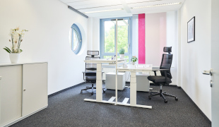 First Choice Business Center München-Airport