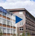 Videos - Sirius Business Parks