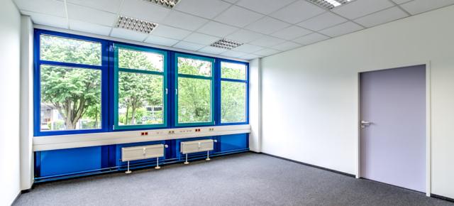 Buro Mieten In Kassel Siriusfacilities Com