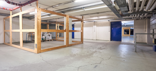 Lagerraum Mieten In Hannover Siriusfacilities Com