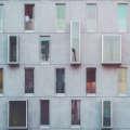 Ein Büro in Köln mieten – Lohnt sich das?