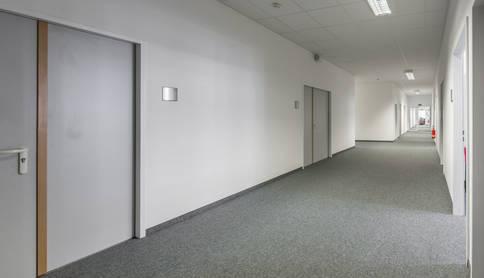 Büroräume in Bonn-Dransdorf zur Vermietung