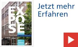 Expose Bürofläche in Bonn