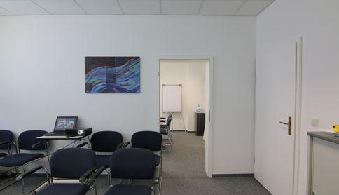 Konferenzraum Dione