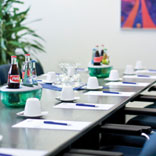 Konferenzräume / Tagungen