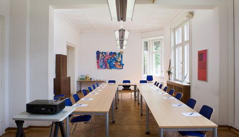 g nstige seminar tagungsr ume in mannheim mieten. Black Bedroom Furniture Sets. Home Design Ideas