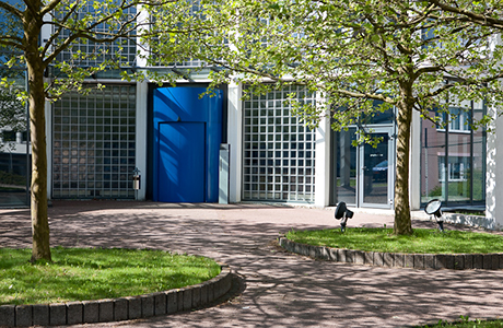 Foto Konferenzraum Titan in Kirchheim