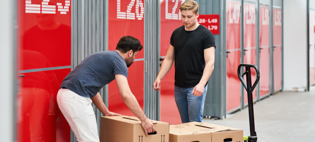 lagerboxen in hannover mieten