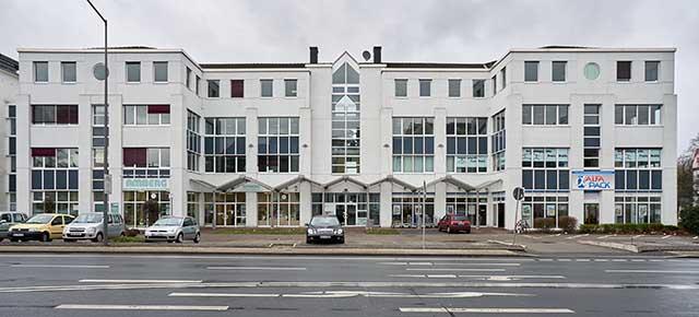 Gewerbeimmobilien In Bochum Mieten Siriusfacilities Com