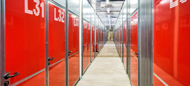 smart space lager self storage in potsdam mieten