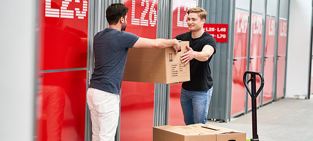 lagerboxen im sirius business park offenbach sued