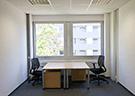 Office-Basic