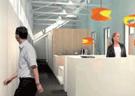 Büroräume für 1 bis 10 Mitarbeiter