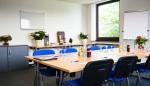 Konferenzzentrum Düsseldorf