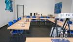 Konferenzraum Mainz