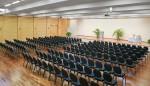 meetinn Konferenzzentrum Saarbrücken