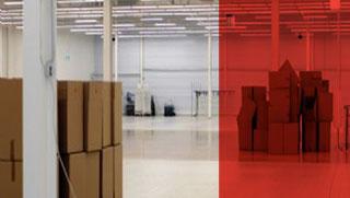 Lagerräume ab 12 m²