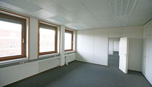 Freie Büros in Bremen