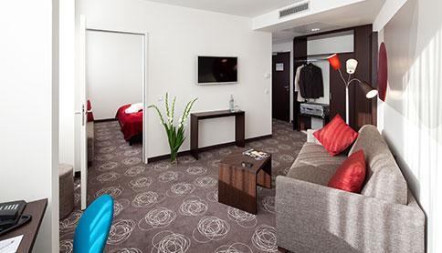 b ros mieten in essen b rofl chen im ruhrturm essen. Black Bedroom Furniture Sets. Home Design Ideas