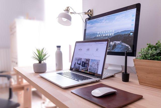 Virtual Office in Berlin: So präsentieren sich große Unternehmen professionell