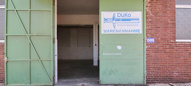 Quadratmeterpreis Köln